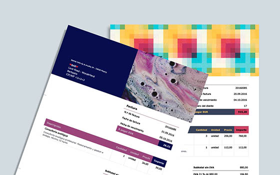 b-es-invoices-on-grey-background.jpg