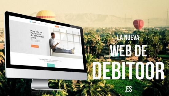 ES-new-website-launch-23-05-2014.jpg